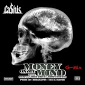 Money on My Mind (G Mix) [feat. Obie Trice, Kuniva & Dirty Mouth]