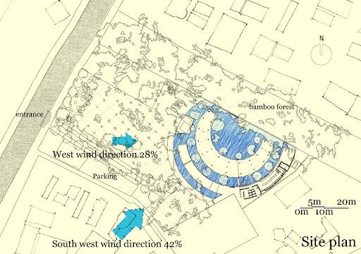 Site%2520Plan.jpg (1000×704)
