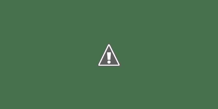 Yoga trong việc hỗ trợ điều trị người mắc bệnh tim mạch - Yoga Bình Dương 2