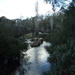 Thredbo River (302641)