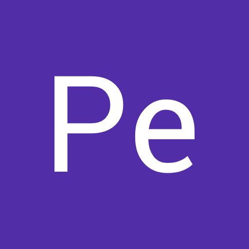 Pe Ba avatar