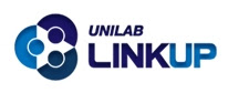 Unilab, products, women's health