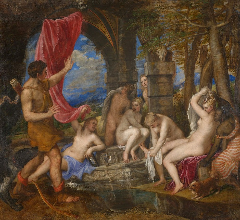 https://lh5.googleusercontent.com/-wRMaJ0z7lXs/VTPmOwar2YI/AAAAAAAAFZY/gq3TZRmpG4g/w941-h863-no/1024px-Titian_-_Diana_and_Actaeon_-_Google_Art_Project.jpg