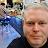Anthony Prescott avatar image