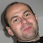 Martin Šlouf avatar image