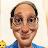 Marshall Dermer avatar image