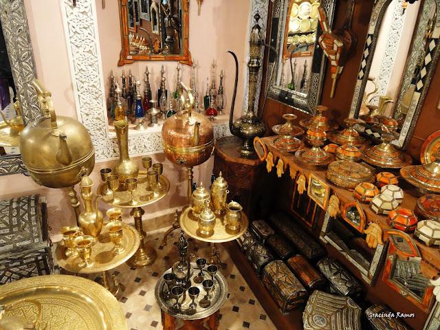 marrocos - Marrocos 2012 - O regresso! - Página 8 DSC07134
