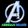 ArindamBharti