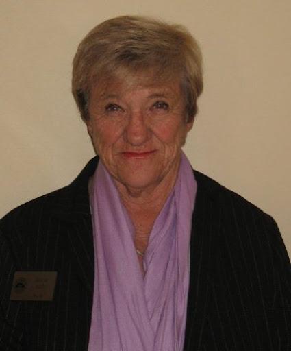 Denise Dick