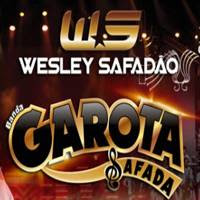 CD Garota Safada - Agrestina - PE - 16.09.2012