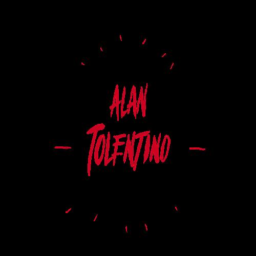 Alan Tolentino