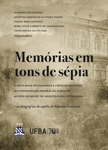 memorias-tons-sepia-capa-site.png