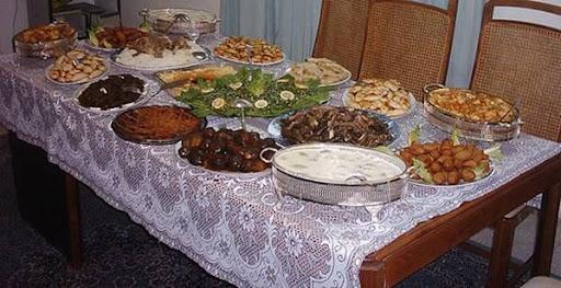 صور // هناكل اية فى رمضان فى المنزل او خارج المنزل (( أجواء رائعة )) Image019