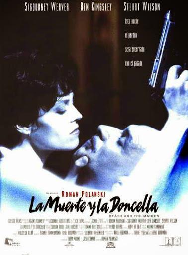 https://lh5.googleusercontent.com/-wS-Q9lBC3cA/VOnRkd4E0jI/AAAAAAAACb8/LNMrmNLPdwY/La.muerte.y.la.doncella.1994.jpg