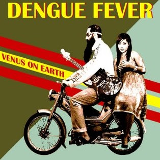 dengue-fever-venus-on-earth-album
