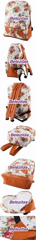 lh5.googleusercontent.com/-wSMGDgOejfM/UhF-Gd6be5I/AAAAAAAAImA/eF8WNKvrDnQ/w124-h823-no/Women+Fashion+Vintage+Cute+Flower+School+Shoulder+Book+Campus+Bag+Backpack+03.jpg