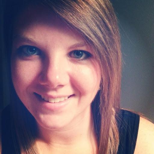 Lindsay Marcus