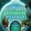 Underwater TD