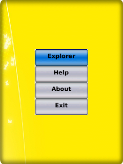 File Expert - A Powerful File Manager v1.0