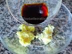 Aripioare de pui marinate la cuptor cu sos de soia preparare