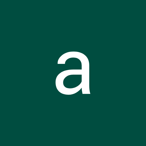 asmarizan asnawi