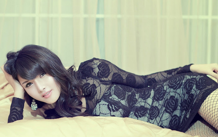 girl-xinh-han-quoc-19