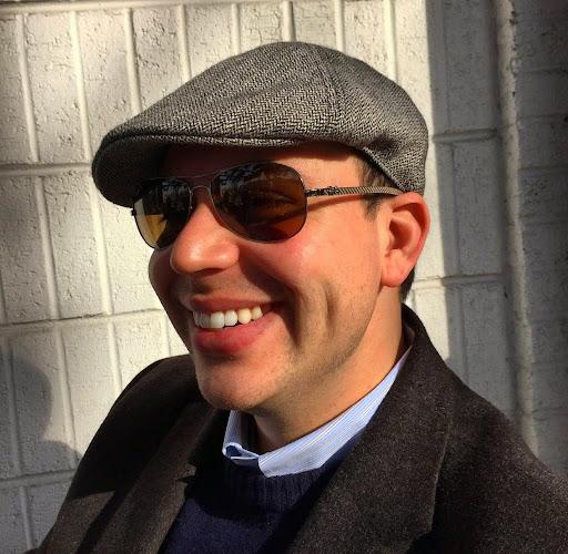 Matt Bowen