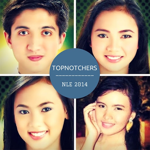 Topnotchers