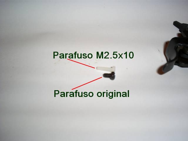 passo_4.jpg