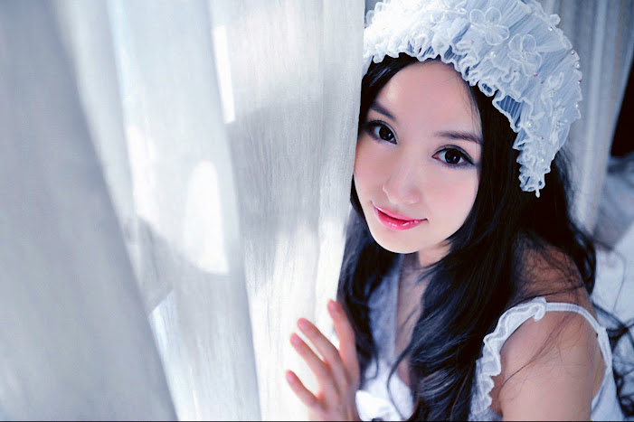 girl-xinh-han-quoc-33