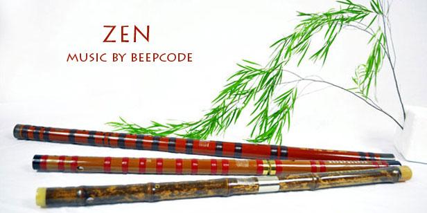 Zen - 2