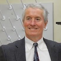 Steve Stanley