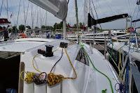 jacht Antila 24 - 02102014