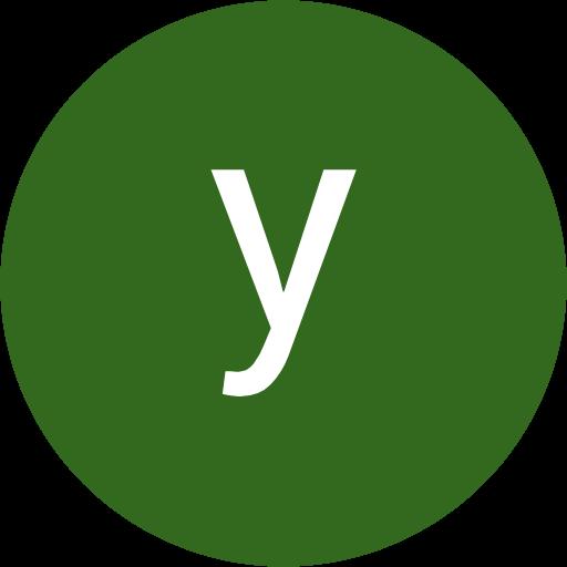 yurpa B