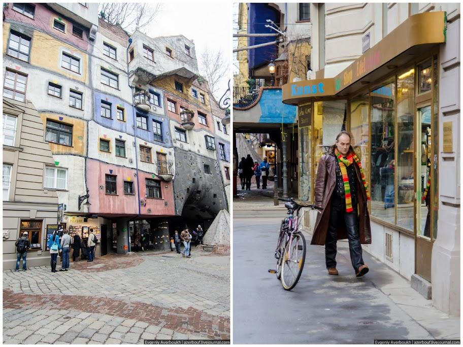 https://lh5.googleusercontent.com/-wUdayA4IVXg/USXkHGaHx5I/AAAAAAAANq8/lWL6ANBDAi4/s912/Austria-Architecture-Hundertwasserhaus-028.jpg