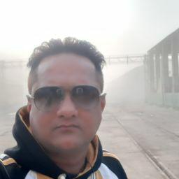 Rajeev Vaid