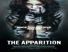فيلم The Apparition