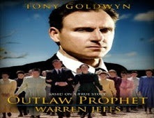 فيلم Outlaw Prophet: Warren Jeffs