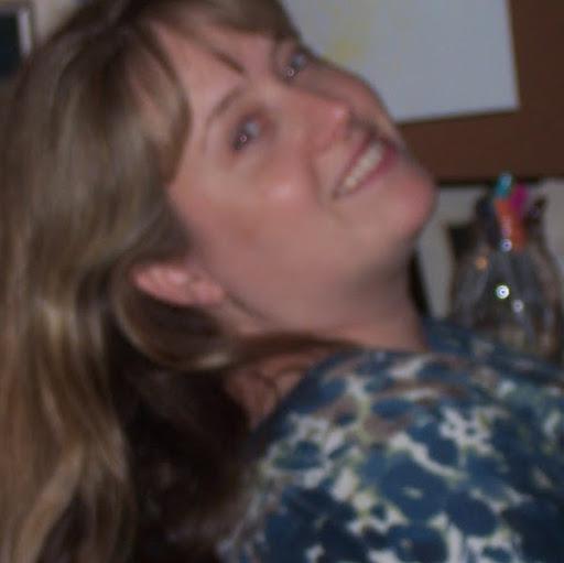 Ann Mcfall Photo 16