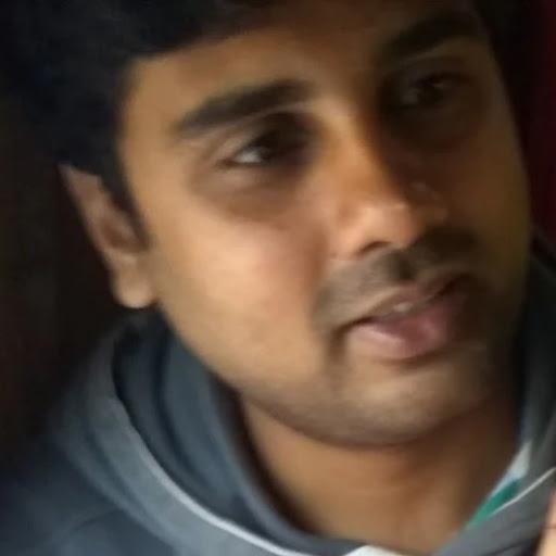 Phanindra SatyaSriRam RamanujaDasa Sarma