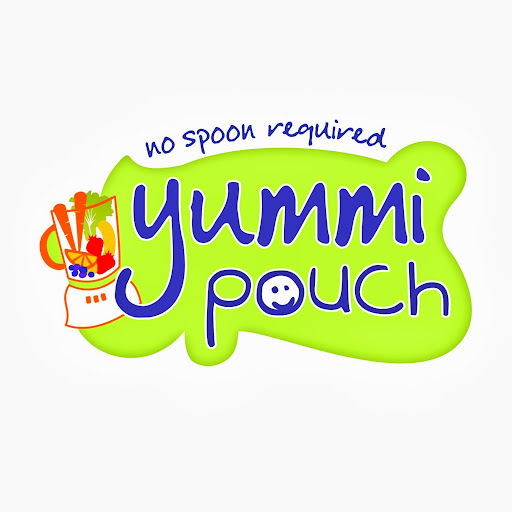 Biting The Hand That Feeds You Easy Squeezy Yummi Pouch