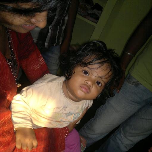 Pratima Patel Photo 22