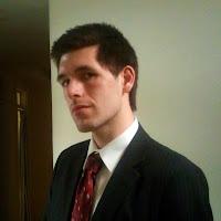 Derrik Curran's avatar