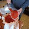 Андрей Шниторов