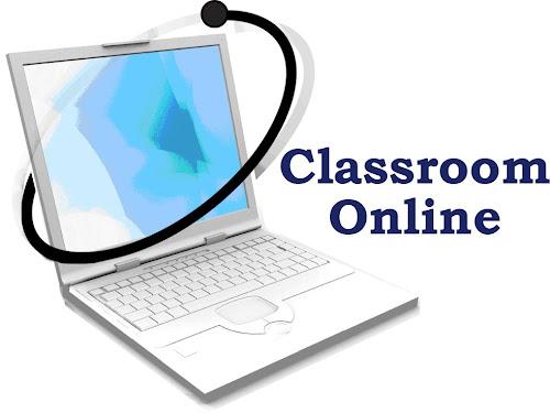 Góc nhìn khác về học trực tuyến
