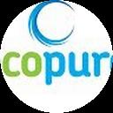 EcoPure Home