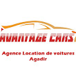 AvantageCars A