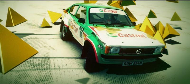 รายการรถกลุ่ม Rally ใน DiRT 3 Dirt3-097
