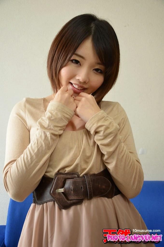 Airi Sawada