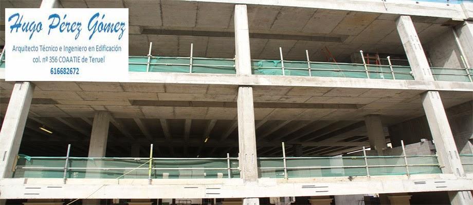 Arquitecto tecnico en valencia castellon o teruel - Arquitecto tecnico valencia ...